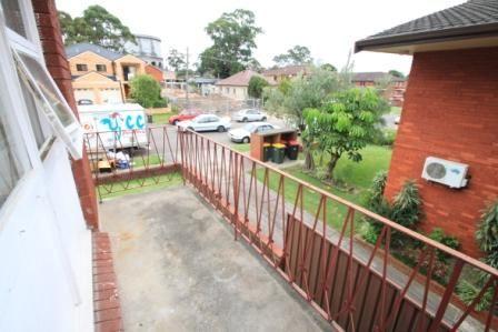 3/28 Ridgewell Street, Roselands NSW 2196, Image 1
