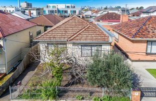 Picture of 41 Dudley Street, Footscray VIC 3011