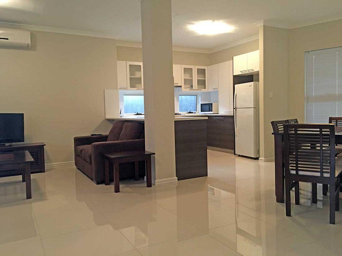 3B Adelphi Street, Bayswater WA 6053, Image 1
