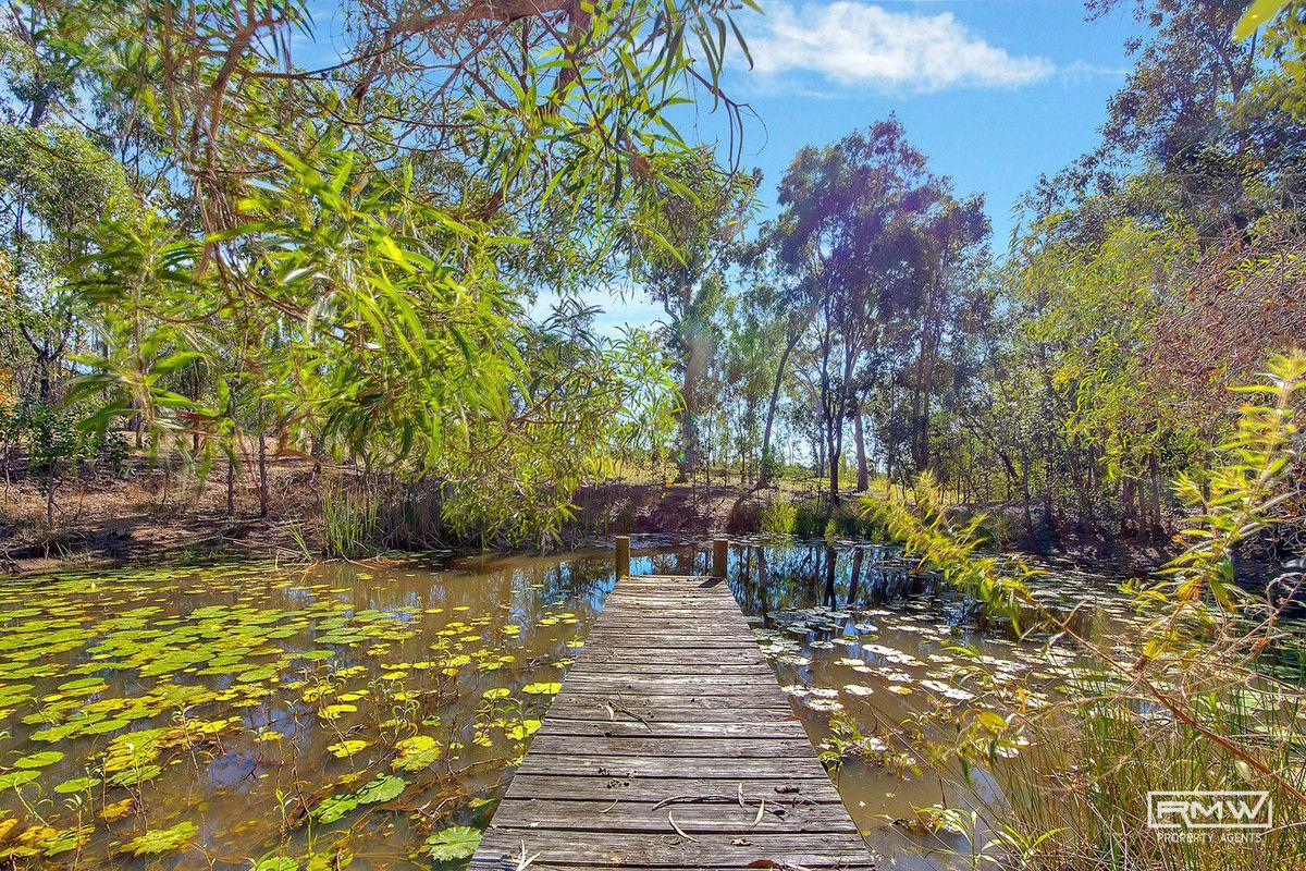 50 Hidden Valley, Hidden Valley QLD 4703, Image 2