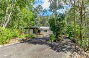 Picture of 58 Mount Combe Road, Kulangoor QLD 4560