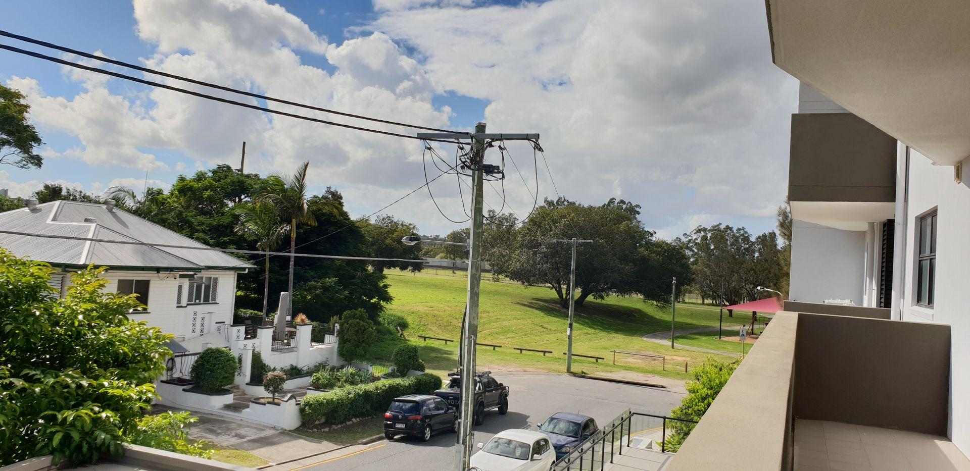 37 Bryden Street, Windsor QLD 4030, Image 2