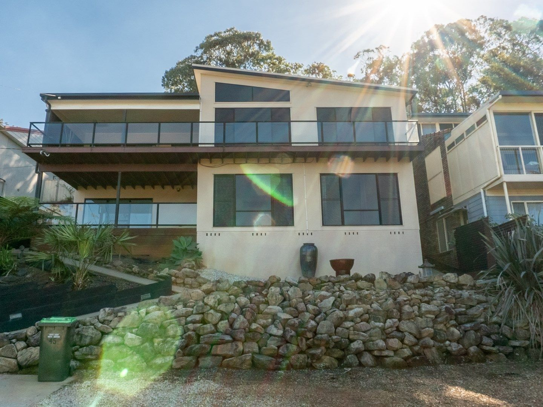 45 Manning Avenue, Coffs Harbour NSW 2450, Image 0
