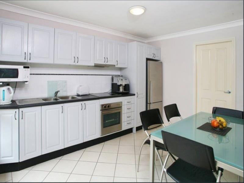 118 Purchase Road, Cherrybrook NSW 2126, Image 2