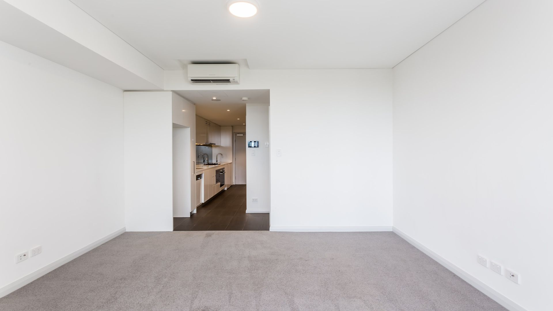 407/55 Hill Road, Wentworth Point NSW 2127, Image 10