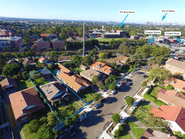 11 Fitzroy Street, Croydon NSW 2132, Image 1