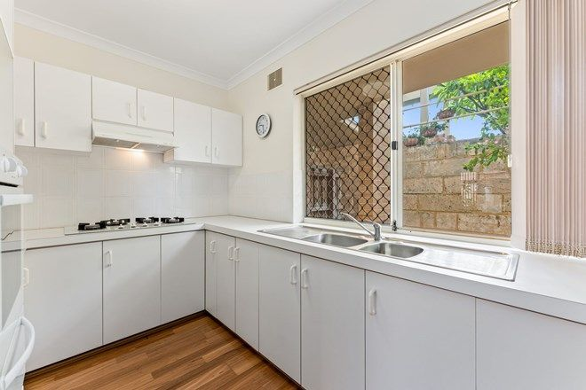 Picture of 110/10 Timbercrest Rise, WOODVALE WA 6026