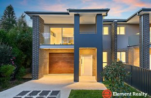 Picture of 24A Patterson Street, Ermington NSW 2115
