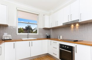 Picture of 4/126 Homer Street, Earlwood NSW 2206