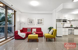 Picture of 209/298-304 Sussex Street, Sydney NSW 2000