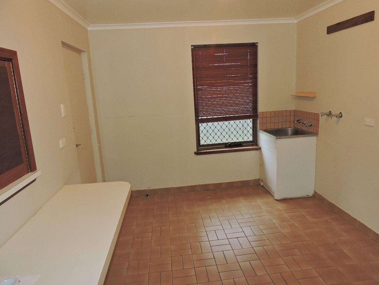 47 Sydney Hall Way, Narrogin WA 6312, Image 2
