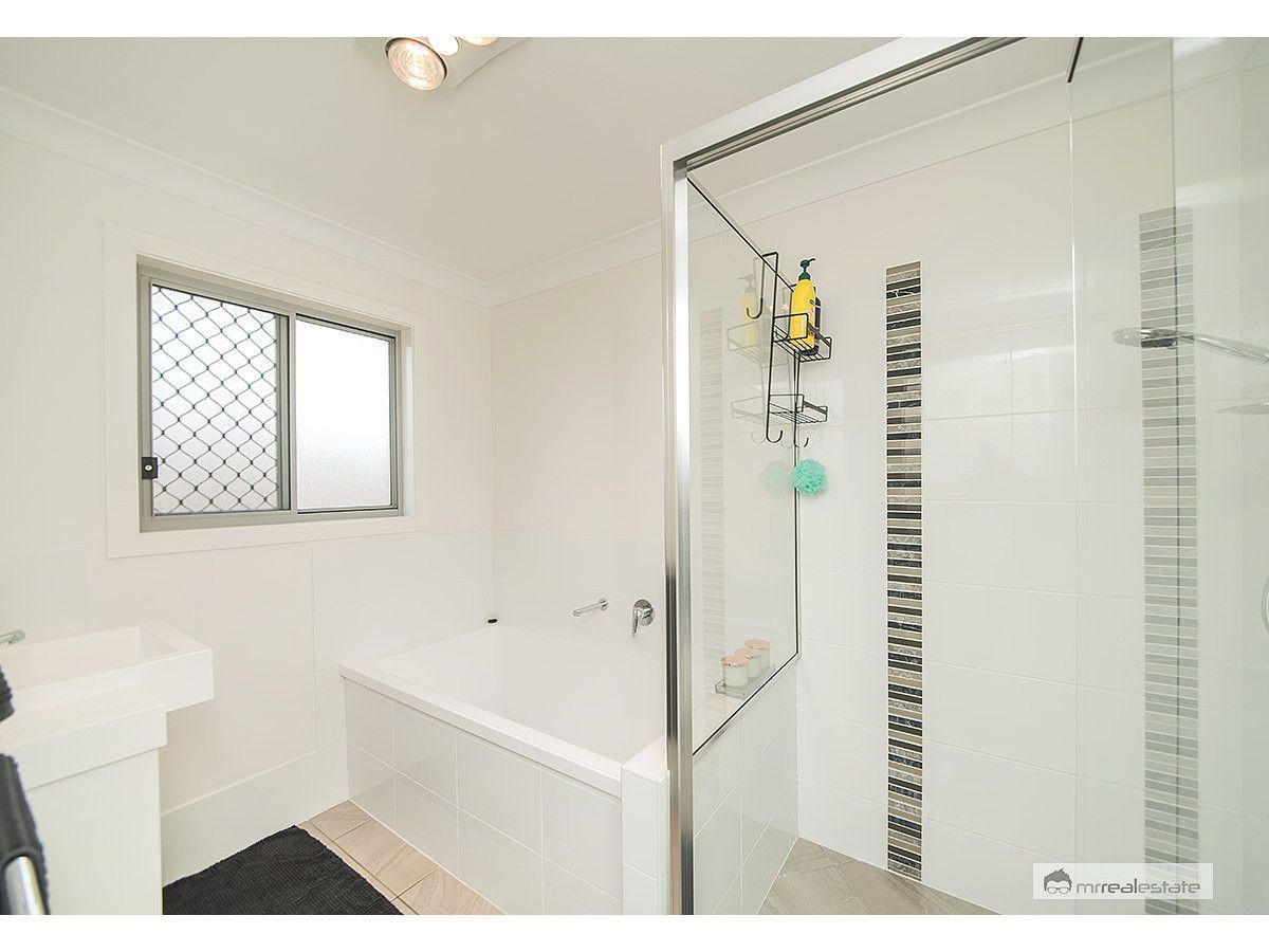 3 Laver Place, Gracemere QLD 4702, Image 2