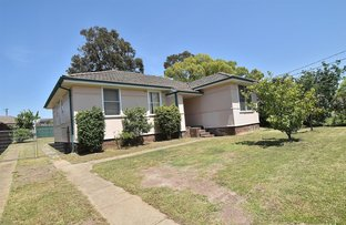 Picture of 8 Neerini Avenue, Smithfield NSW 2164