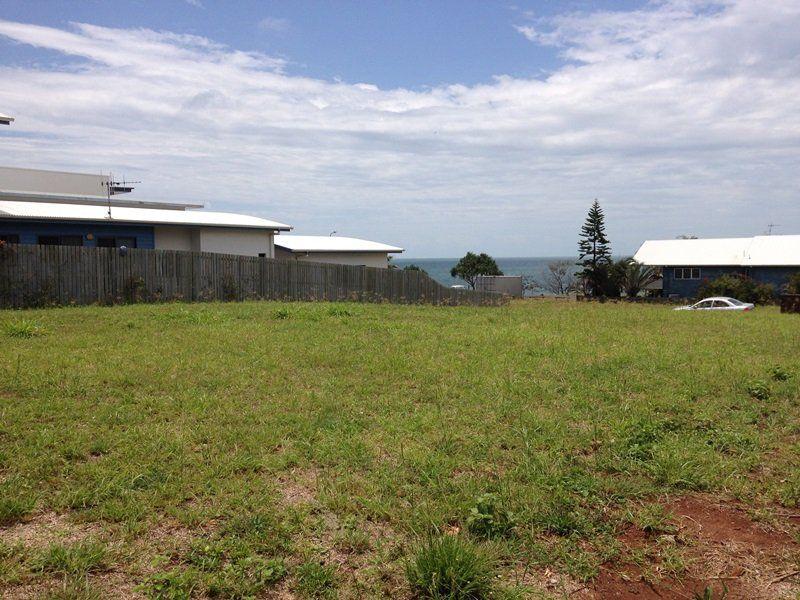 132 Barolin Esplande, Coral Cove QLD 4670, Image 1