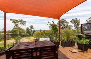 Picture of 2/155 John Paul Dr, Springwood QLD 4127
