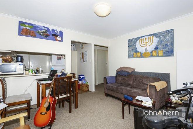 Picture of Unit 2/78 Ewing Rd, WOODRIDGE QLD 4114