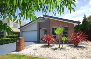 Picture of 5 Octoman Street, Forde ACT 2914