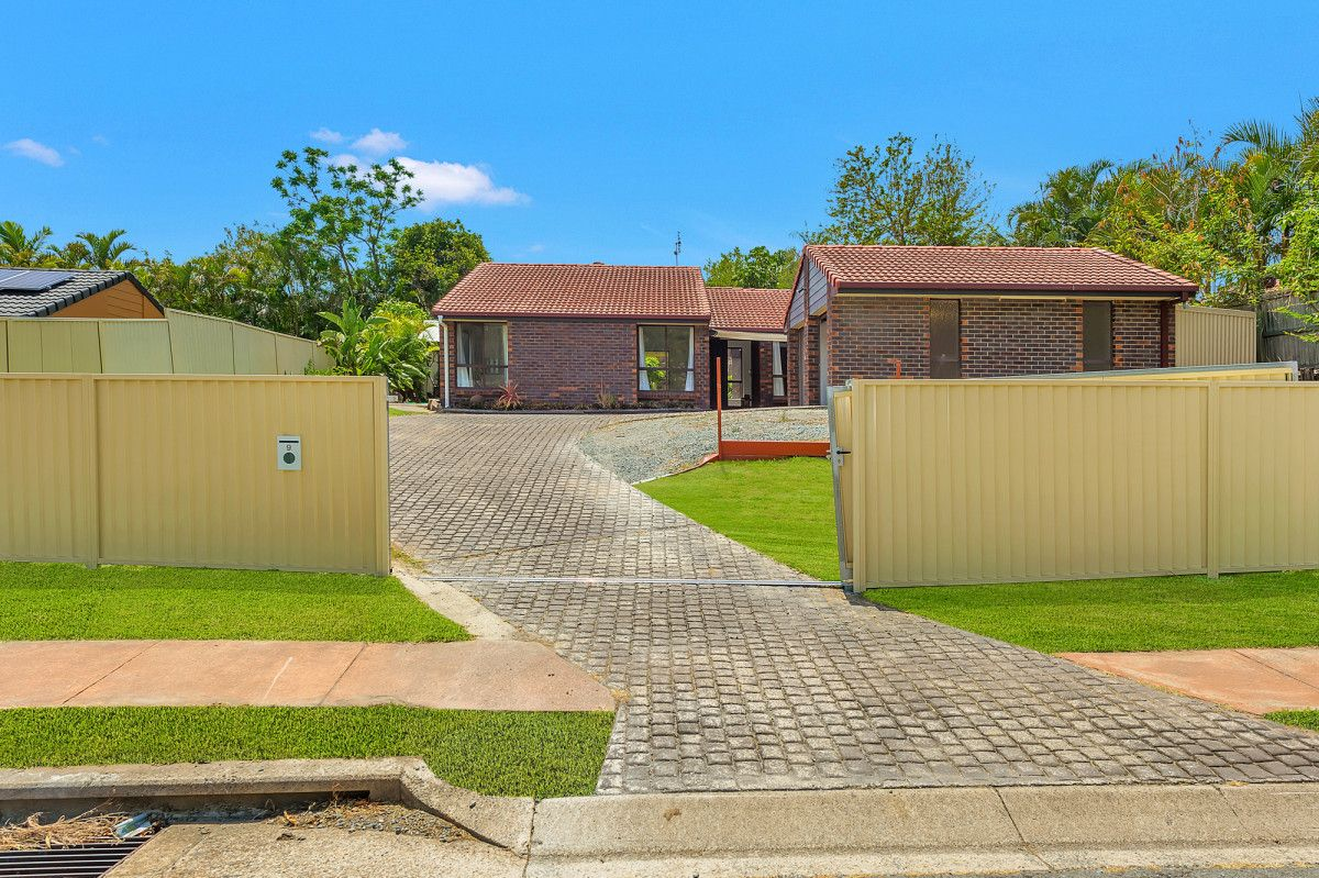 9 Studio Drive, Oxenford QLD 4210, Image 1