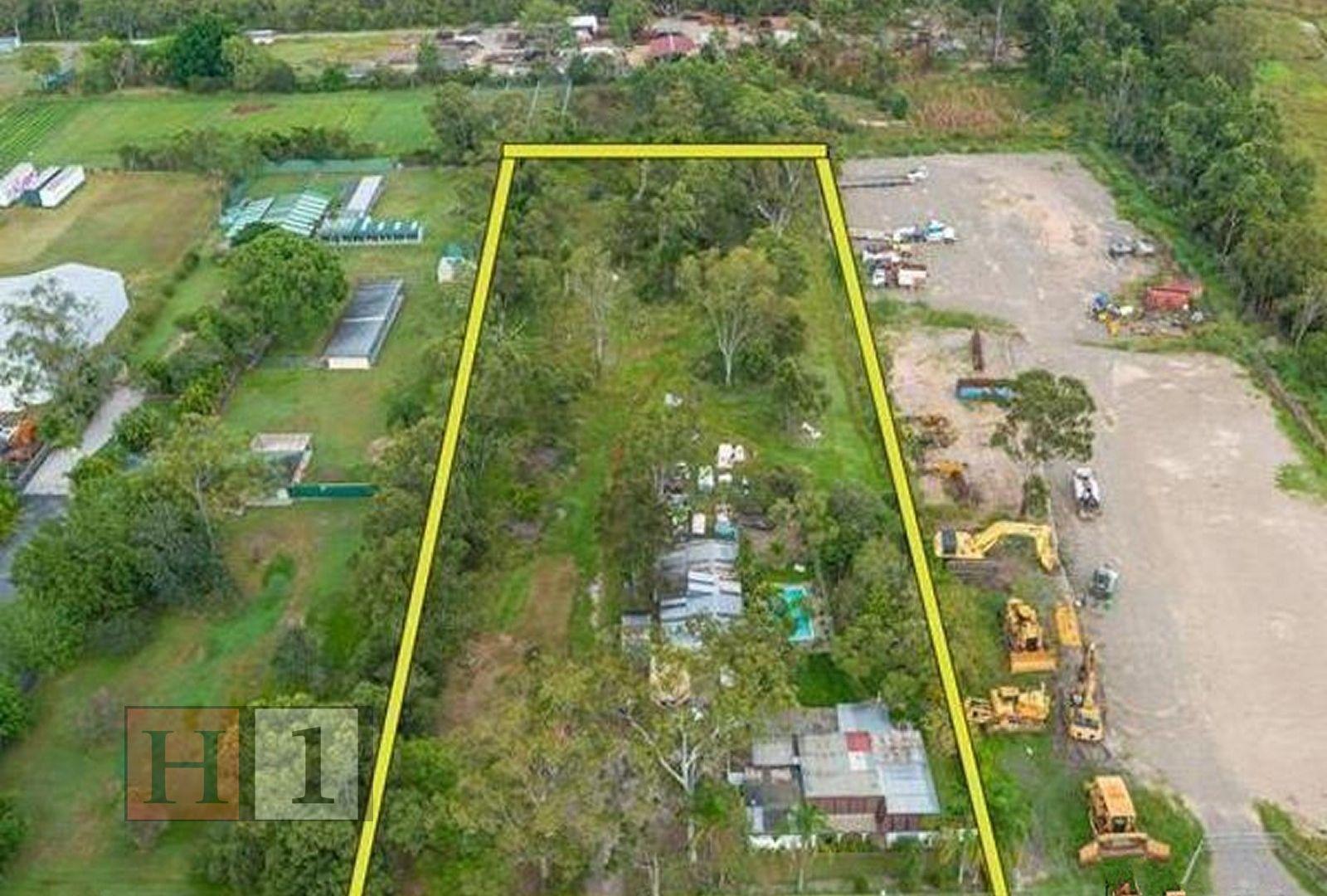145 Sherbrooke Road, Willawong QLD 4110, Image 1