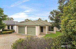 Picture of 23 Macadamia Close, Jerrabomberra NSW 2619