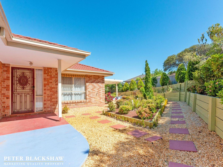 20 Breen Place, Jerrabomberra NSW 2619, Image 2