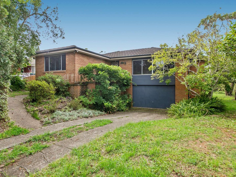 18 Church Street, West Pennant Hills NSW 2125, Image 1