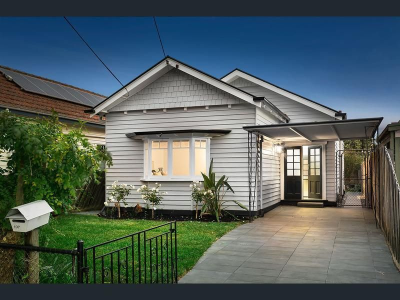 107 Hutton Street, Thornbury VIC 3071, Image 0