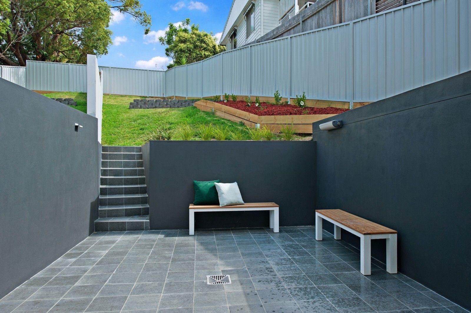 19 Compton Street, North Lambton NSW 2299, Image 2
