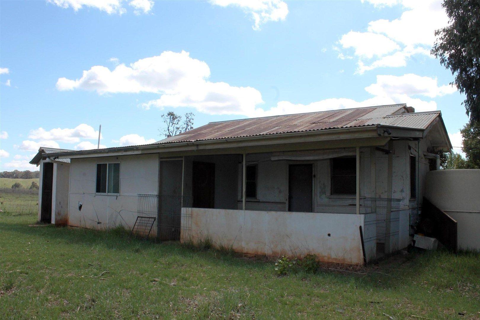 8 Speedy Street, Molong NSW 2866, Image 0