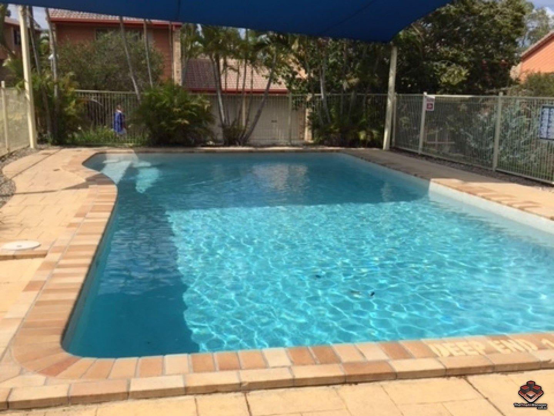 51-61 Bowen Street, Capalaba QLD 4157, Image 0