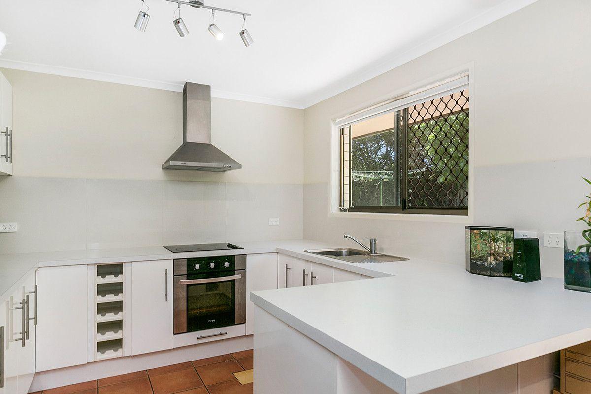 19 Acacia Street, Thornlands QLD 4164, Image 2