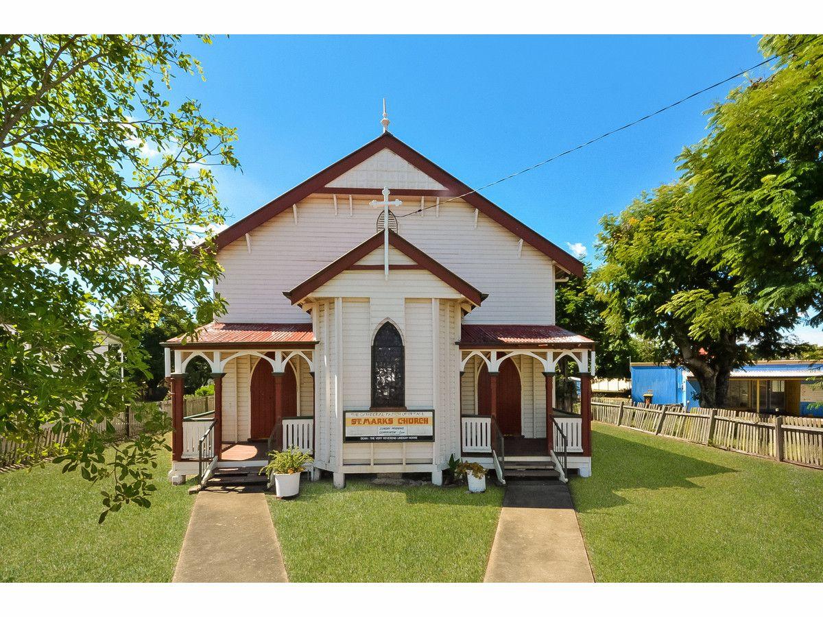 36 Larnach Street, Allenstown QLD 4700, Image 1