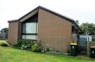Picture of 14 Wigg Close, Traralgon VIC 3844