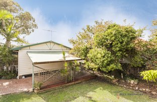 Picture of 663 Main Road, Edgeworth NSW 2285