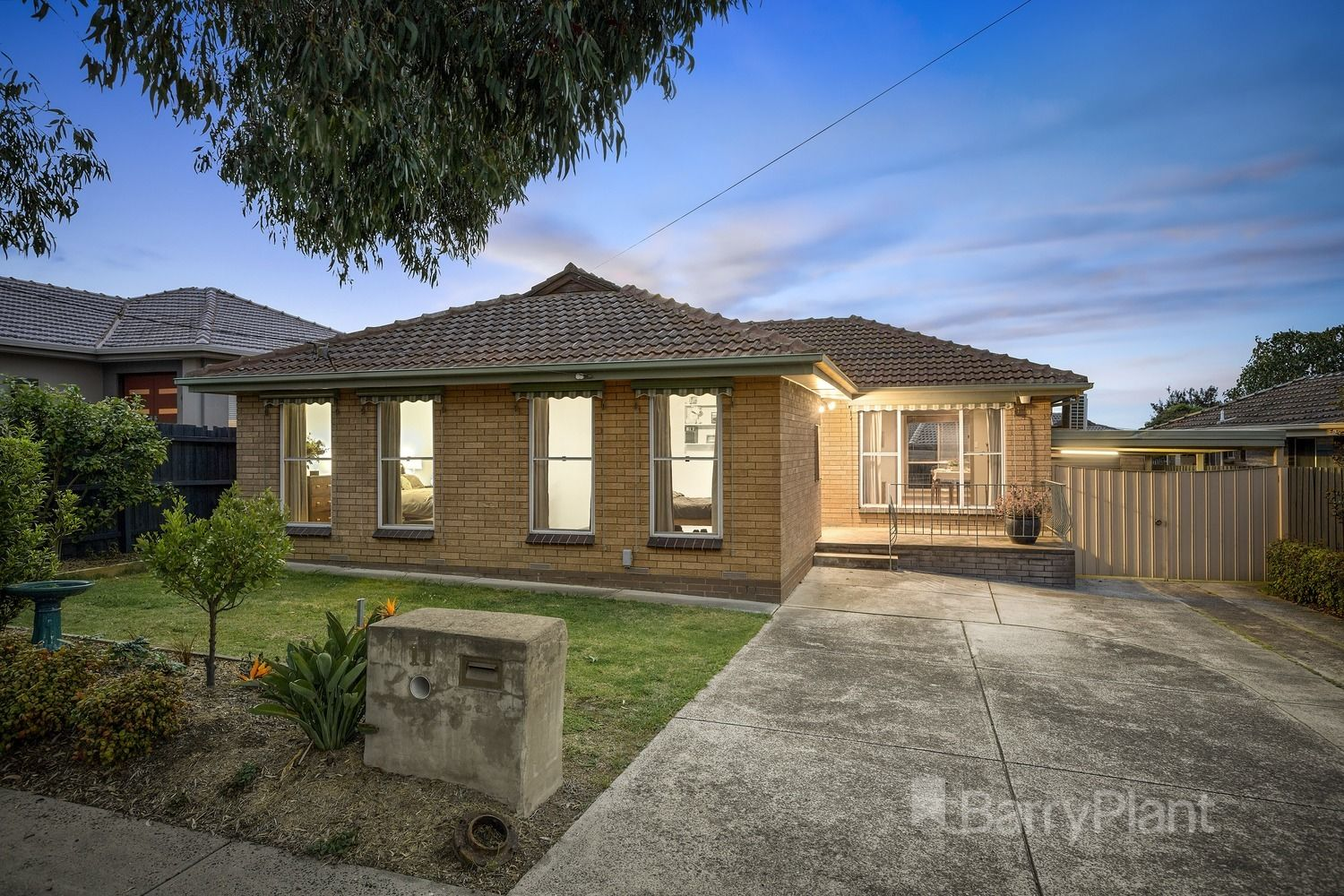 11 Hastings Street, Bundoora VIC 3083, Image 0