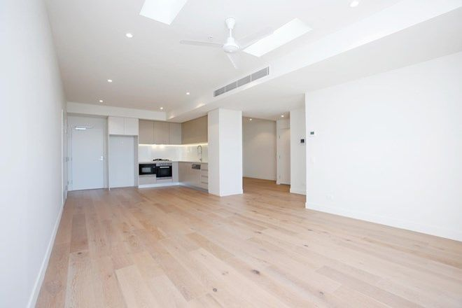 Picture of 702/29 Lindfield Avenue, LINDFIELD NSW 2070