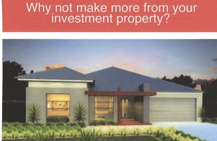 "Number One INVESTMENT STREET, "" SAVINGS  ESTATE "", Caloundra QLD 4551"