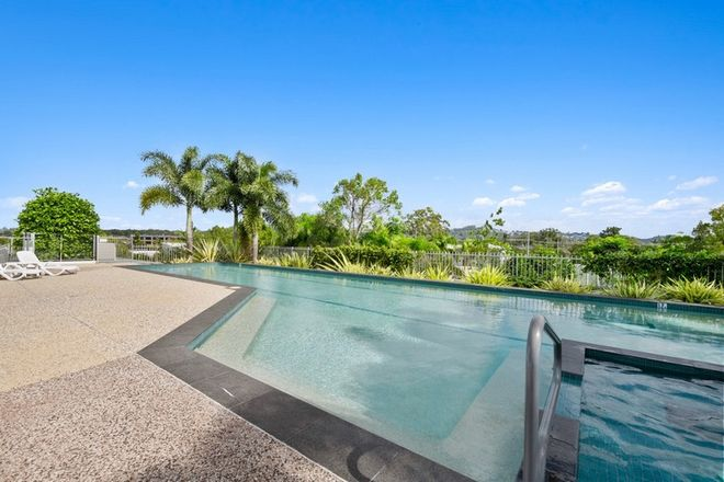 Picture of 3312/3 Emporio Place, MAROOCHYDORE QLD 4558