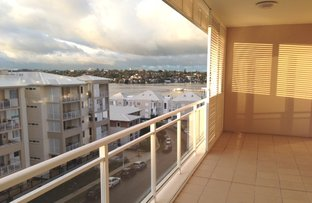 Picture of 602/15-17 Peninsula Dr, Breakfast Point NSW 2137