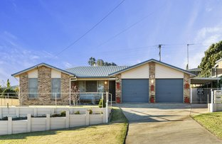 Picture of 41 Brigalow Street, Newtown QLD 4350