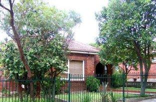 Picture of 9 Sunbeam Avenue, Kogarah NSW 2217