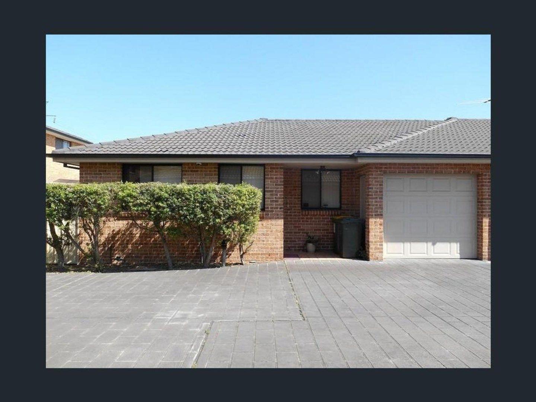 3/35 Doonside Crescent, Blacktown NSW 2148, Image 0