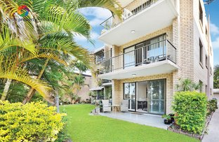 Picture of 2/61 Bradman Avenue, Maroochydore QLD 4558