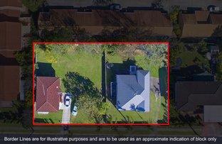 140 Smith Road, Woodridge QLD 4114