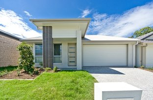 Picture of 49 Oriole Street, Griffin QLD 4503