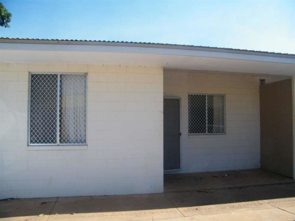 12/8 Erythrina Street, Kununurra WA 6743, Image 0