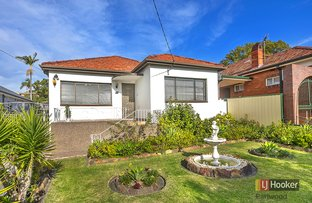 Picture of 40 Permanent Ave, Earlwood NSW 2206