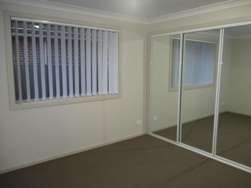 1/1a Bevan street, Cessnock NSW 2325, Image 1