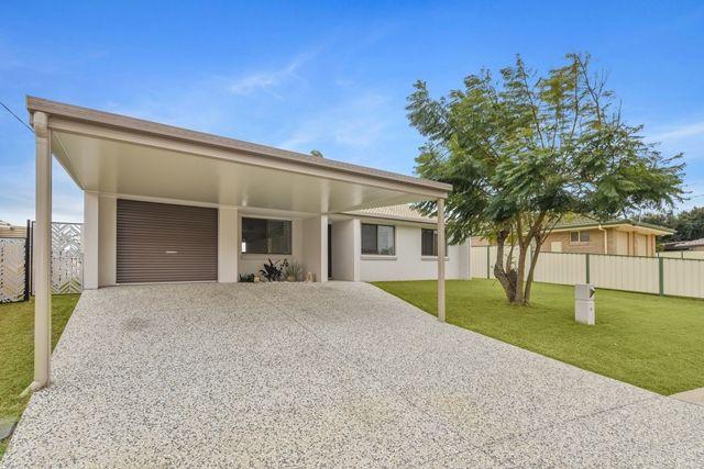 3 Boolagi Drive, Wurtulla QLD 4575, Image 1