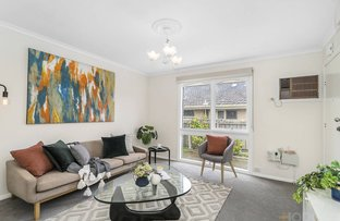 Picture of 3/351 Geelong Road, Kingsville VIC 3012
